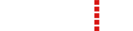 telkodata GmbH | provider solutions Logo